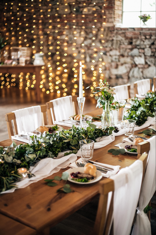 svatba 2018 - Smolotel
