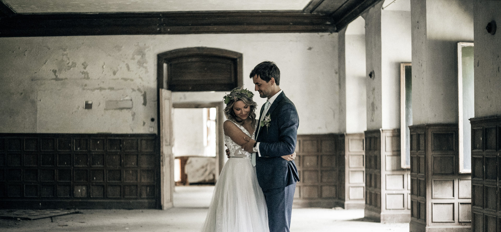svatba, manželství, podcast